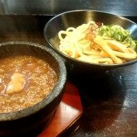 2017.5.6 麺や高橋 岐阜県瑞穂市