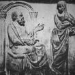 善とは何か。フィロソフィーの善と宗教の善は、まるで異なります。
