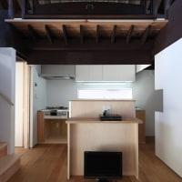 日本の美を伝えたい―鎌倉設計工房の仕事 223