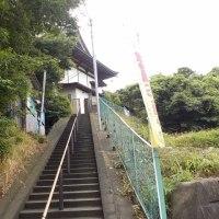 とねるずで新京成線・上本郷を歩く