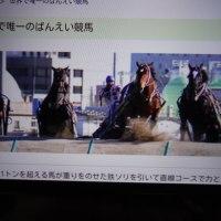 20161128記録(kata54)、師走1人旅何処