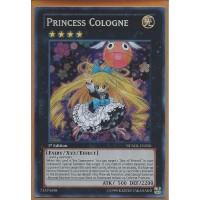 プリンセス・コロン