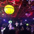 「PAKUMOGUフェス」トークショー