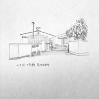 20170615 山方淡水魚館 常陸大宮市
