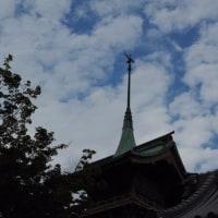 京都の清水寺に行ってきた