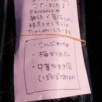 義弟あっくんのお店「奥矢作湖レンタルボート JON STYLE」オープン