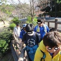 山登り日和!!