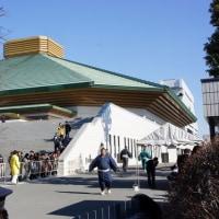 先行抽選で大相撲5月場所チケットをゲット 前売りはもう遅い