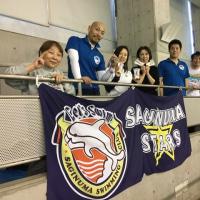 【報告】 第21回神奈川マスターズ短水路水泳大会