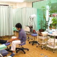 なぜ?小野卓弥:おの整骨院は外傷専門の整骨院としての仕事に思いを強く馳せるのか?
