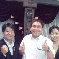 ★「私が受けたいココロの授業」比田井和孝氏