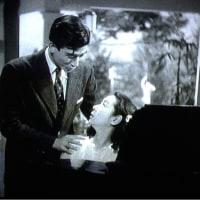 『不死鳥』(1947)