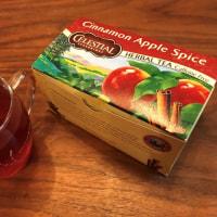 お気に入りのハーブティー My favorite harb tea