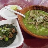 メキシコ旅行2