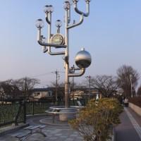 吉羽大橋 (埼玉県)