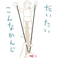 長野行その3(川本喜八郎人形美術館)