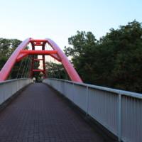 割岩橋 (埼玉県)
