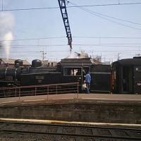 大井川鉄道の