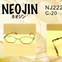 NEOJIN NJ2223  C-20