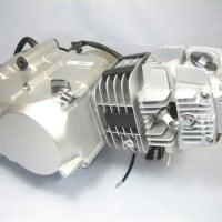 ロンシン125ccエンジンをこの世で1番愛している私からの提案