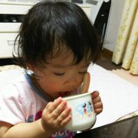 検尿失敗( ´△`)5/24の株の結果
