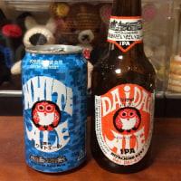 最近飲んだクラフトビール