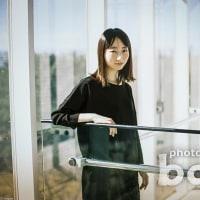 【bozzo.jp】劇団kazakami主宰_木村恵美子