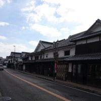 吉井町  雛巡り