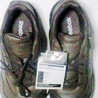ウォーキング靴 衝動買い    160701(金)