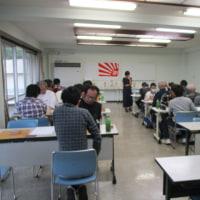 第40回朝日アマ名人戦長崎県大会の結果