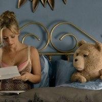 「テッド2」 Ted 2 (2015 ユニバーサル)