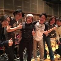 佐藤竹善さんコンサート、4/8より始まります!
