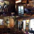 cafe 珈琲の木(喫茶店)