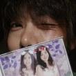 【祝!デビューシングル発売!】7月18日 Cha Cha Girls デビューシングル「LOVE♥EMOTION/Dance with me!」発売!
