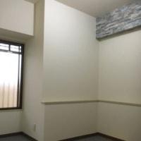 京都市伏見区の区分マンションリフォーム