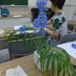 いけ花教室