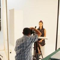 登録撮影、資料撮影、体験撮影会