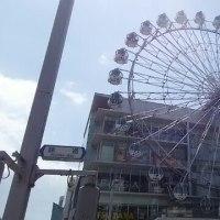 初めましての春・番外編②~名古屋~