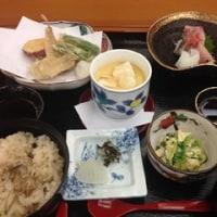 京都調理師専門学校の学生レストラン