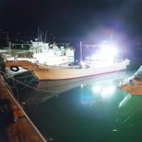船のLED照明ならシーレディにおまかせください。