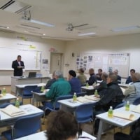 4月の高齢者交通安全講習会-6
