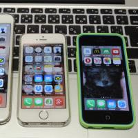 iPhone6 Plus ������� 128GB �㤤�ޤ���!!