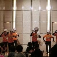 関東八都県テニス大会(シニア)・・・(3)