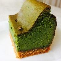 5月18日本日のケーキ