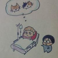 入院・手術