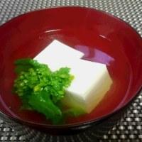 簡単お寿司~(*^▽^*)