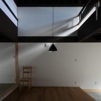 日本の美を伝えたい―鎌倉設計工房の仕事 208