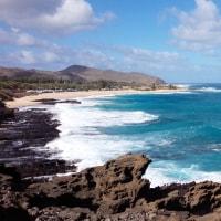 ✾Maui Hawaiian Steel Guitar Festival 参加旅行体験記とスチールと私✾