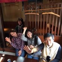 【教室】湘南藤沢 沖縄三線教室 お稽古!(^o^)/