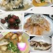 毎日美味しい食べ物(^∇^)